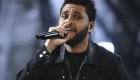 The Weeknd acusa a los Grammys de corruptos