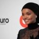Halima Aden se aleja del mundo de la moda