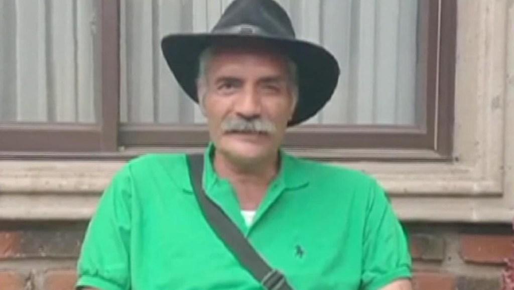 Muere Mireles en Michoacán por coronavirus