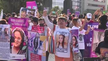 Pandemia impactó en la desigualdad que viven las mujeres