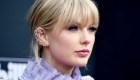 ¡Era su novio!: Taylor Swift revela quién la ayudó en su último álbum