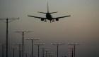 Pronostican pérdidas récord para las aerolíneas
