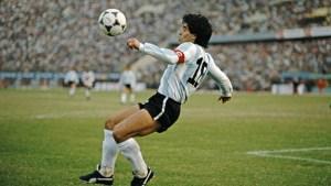 El legado de Maradona para el fútbol
