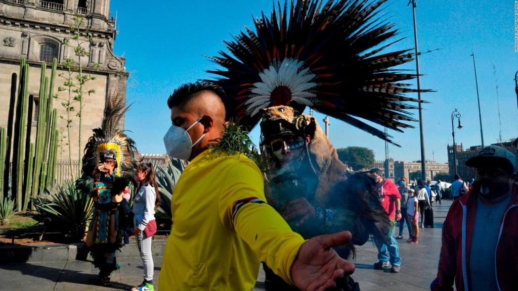 6 ciudades de México podrían regresar a máxima alerta