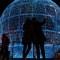 Pandemia limitará celebraciones familiares en España