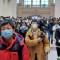 ¿El coronavirus se originó en China o no? Médico responde