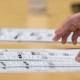 certificación elecciones votos