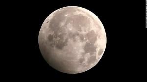 eclipse lunar luna llena