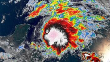Eta-tormenta-tropical