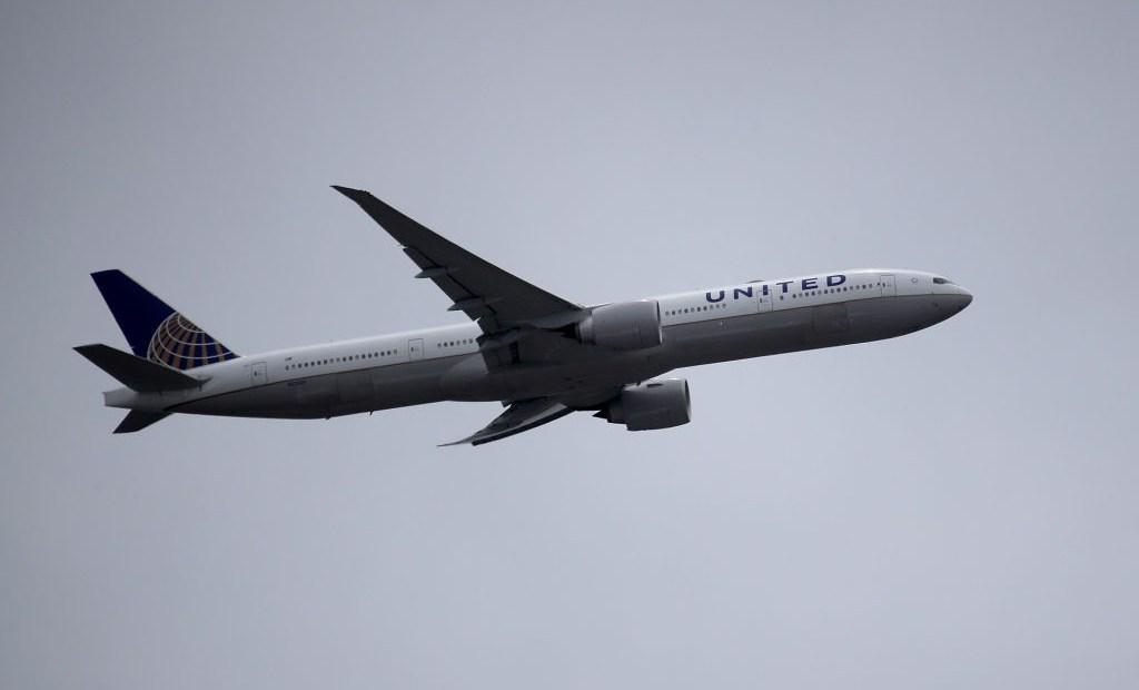 Nicaragua vuelos