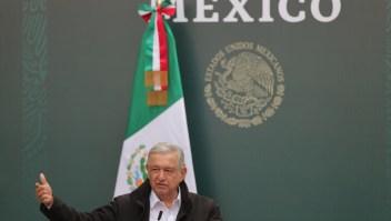 López-Obrador-Biden-elecciones