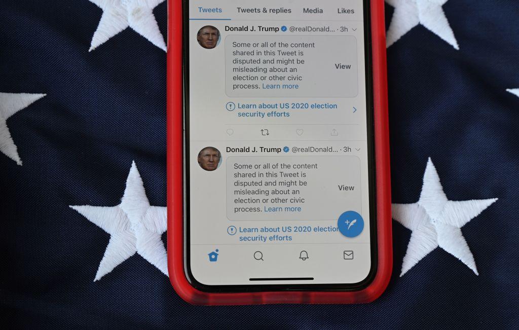 Twitter-elecciones-Trump