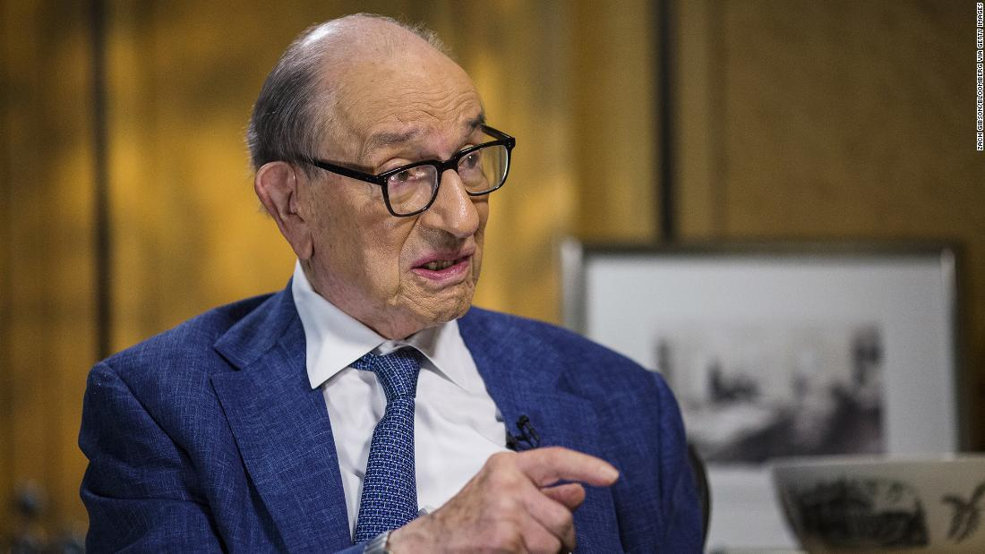 alan-greenspan-fed-coronavirus