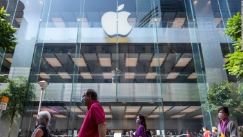 apple-proveedor-pegatron-china