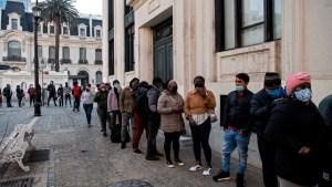 chile-propuesta-fondos-pensiones-retiro