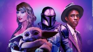 cultura-pop-2020