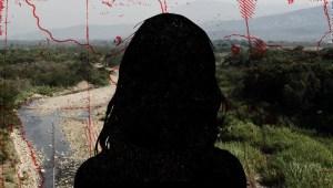 Las mujeres que huyen de Venezuela son blanco de abusos en medio de cierres fronterizos pandémicos
