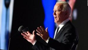 El Departamento de Estado está impidiendo que Biden acceda a mensajes de líderes extranjeros