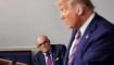 ANÁLISIS | Más republicanos están perdiendo la paciencia con los absurdos legales de Trump