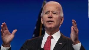 5 conclusiones de la primera ola de nominaciones y nombramientos de Biden