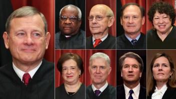 5 conclusiones de las discusiones sobre Obamacare en la Corte Suprema