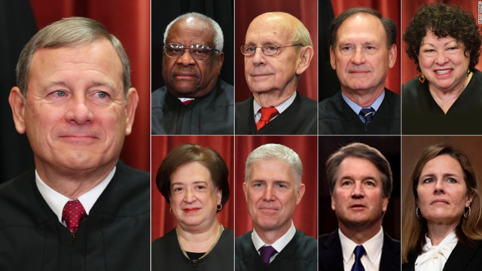 5 conclusions from the Obamacare discussions in the Supreme Court