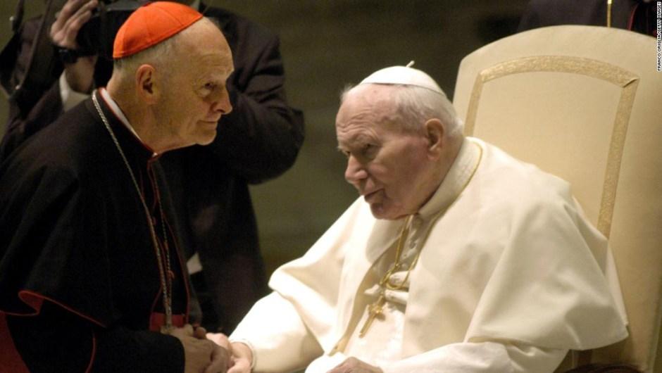 OPINIÓN | Las inquietantes verdades en el nuevo informe sobre escándalo en el Vaticano