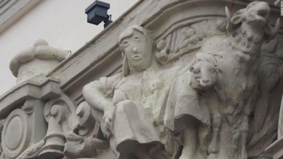 españa-restauración-arte-fallida-Palencia
