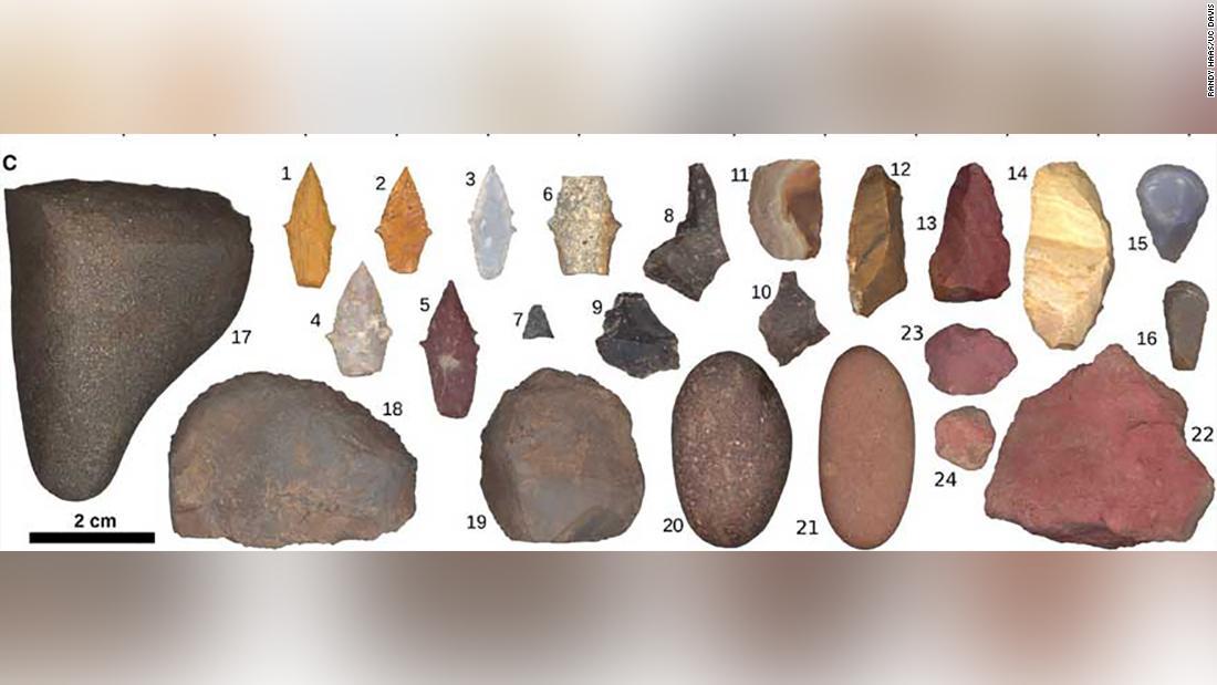 hombrez-mujerez-cazadores-cazadoras-prehistoria
