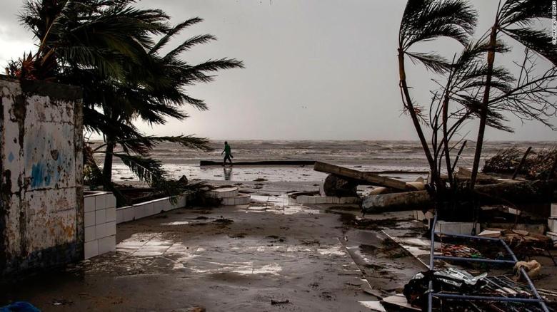 huracanes-américa-latina