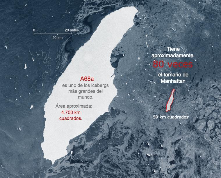 iceberg-chiceberg-choca-ecosistemaoca-ecosistema