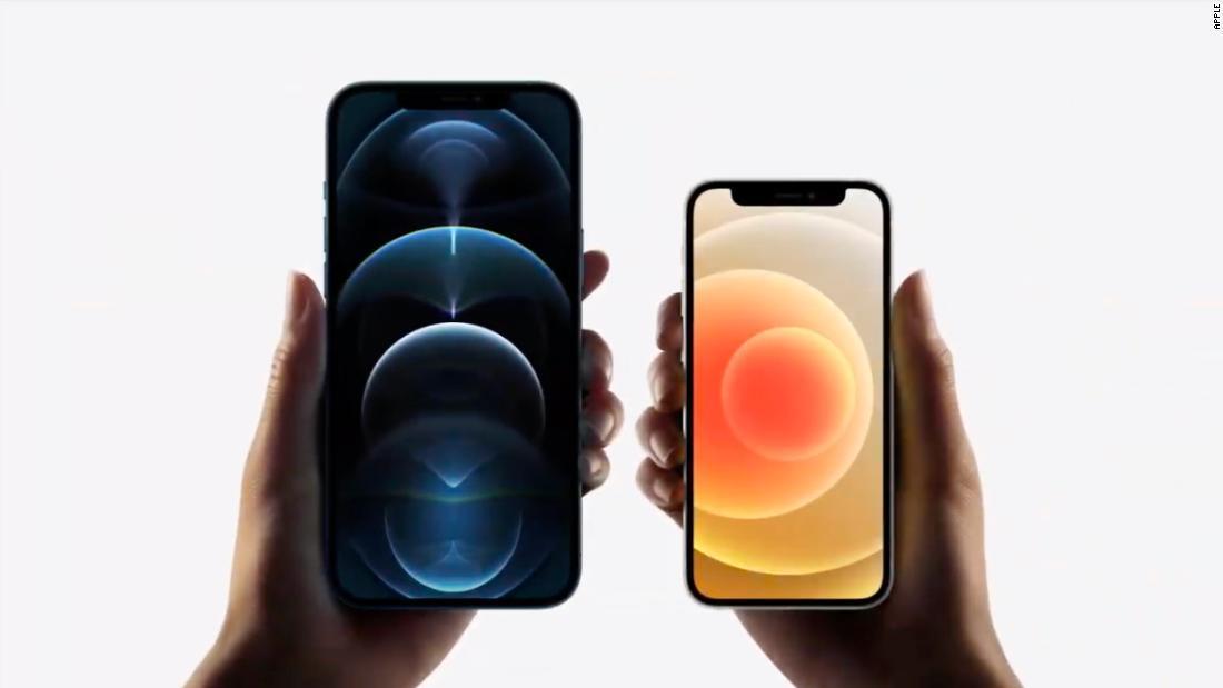 iPhone 12 mini vs iPhone 12 Pro Max: ¿cuál es la mejor opción para ti?