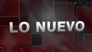 Lo nuevo   CNN en Español