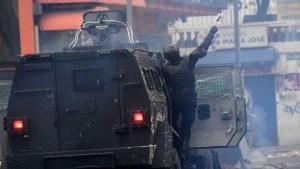 maría-paula-romo-juicio-protestas
