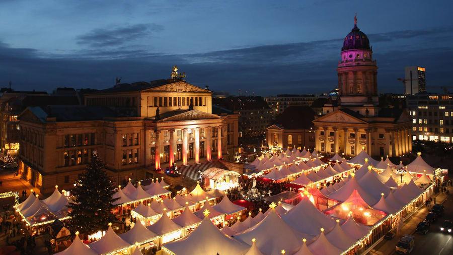 mercado-navideño-alemania