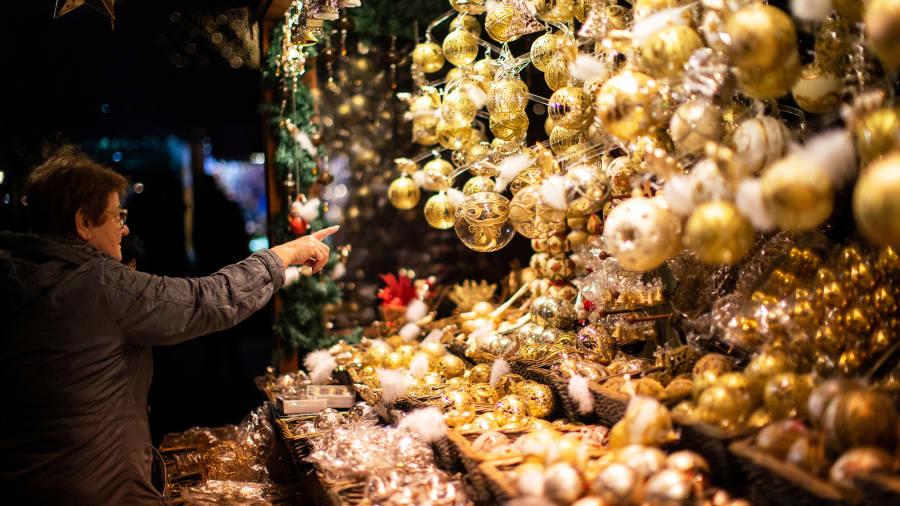 mercado-navideño-austria