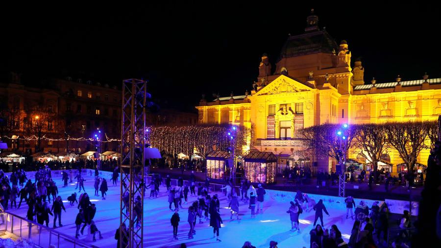 mercado-navideño-croacia