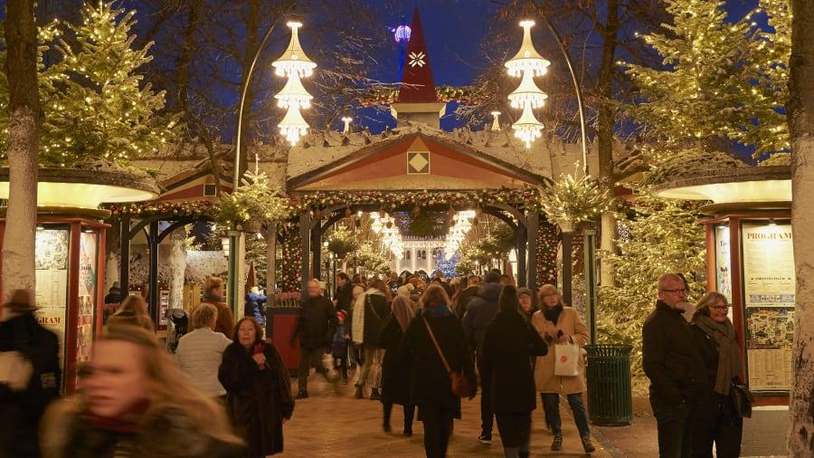 mercado-navideño-dinamarca