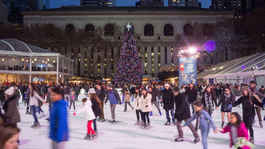 mercado-navideño-nueva-york