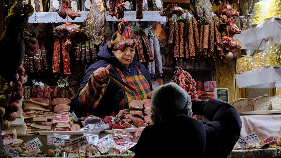 mercado-navideño-tallin