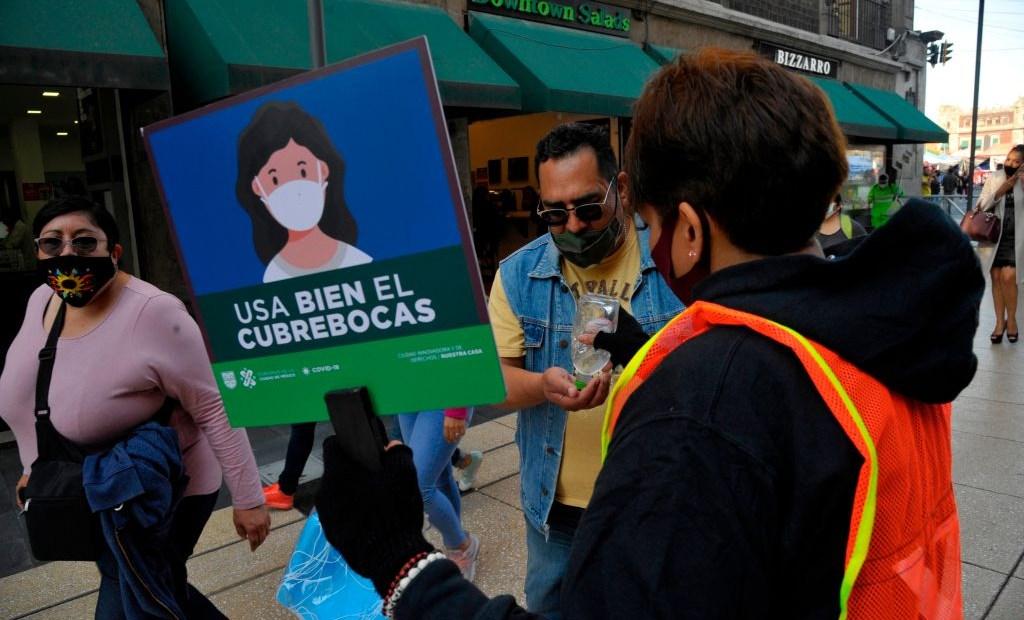 mexico-uruguay-coronavirus
