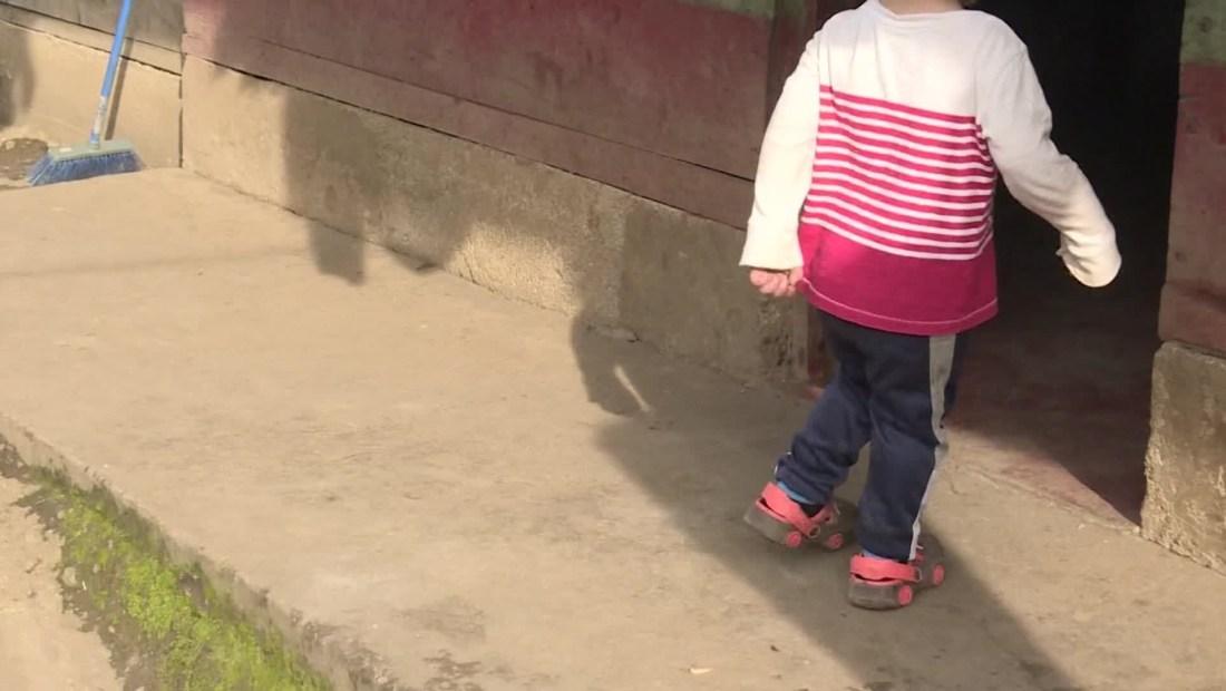 niños-migrantes-reunificación-familiar-inmigrantes-guatemala