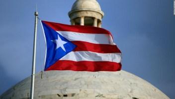 puerto rico elecciones