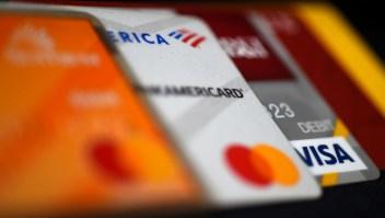 tarjeta-de-crédito-periodo-gracia-pagar-sin-intereses