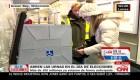 Abren urnas en EE.UU.; 100 millones ya votaron de forma anticipada