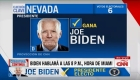 Joe Biden y Kamala Harris ganan Nevada