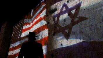 ¿Habrá una nueva era con Medio Oriente en la presidencia de Biden?