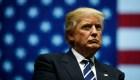Trump sigue negándose a reconocer su derrota