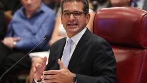 Contarán papeletas encontradas en elecciones de Puerto Rico