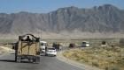 EE.UU. planea retirar tropas de Iraq